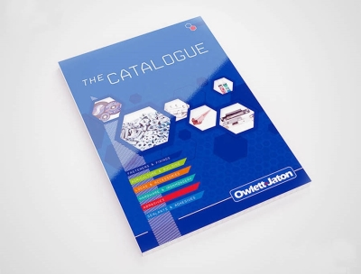 Catalogue 2