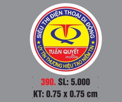 In đề can 04