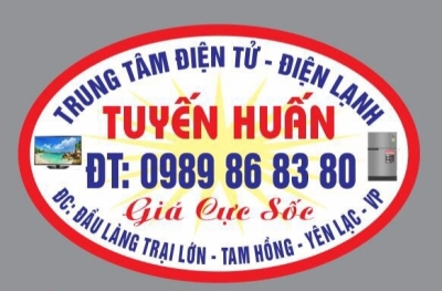 In đề can 03
